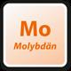 Mo Molybdaen