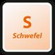 S Schwefel