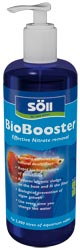 BioBooster 500ml it
