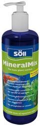 MineralMix 500ml en